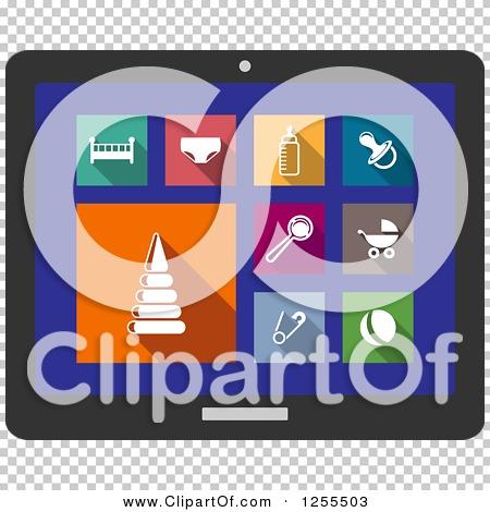Transparent clip art background preview #COLLC1255503