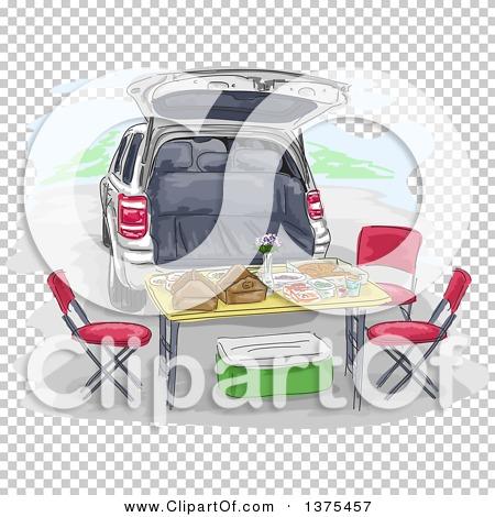 Transparent clip art background preview #COLLC1375457