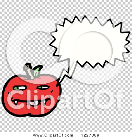 Transparent clip art background preview #COLLC1227389