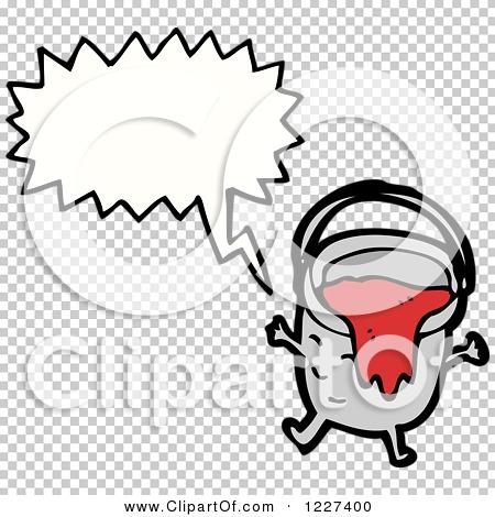 Transparent clip art background preview #COLLC1227400