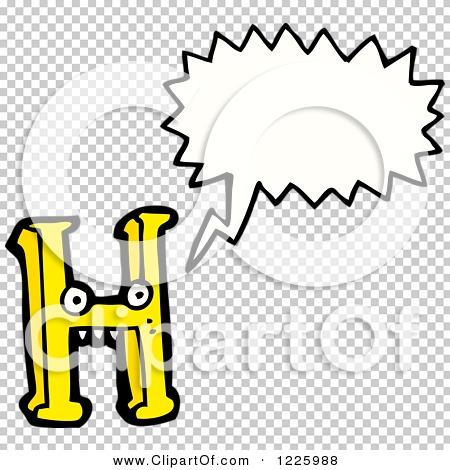 Transparent clip art background preview #COLLC1225988