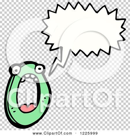 Transparent clip art background preview #COLLC1225999