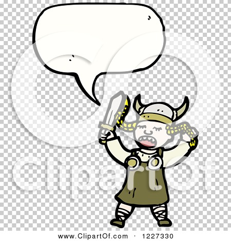 Transparent clip art background preview #COLLC1227330