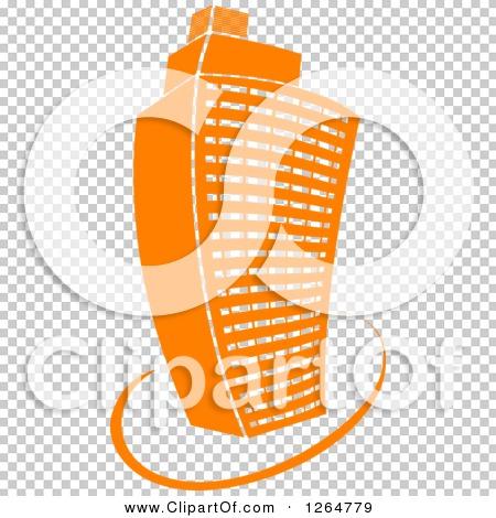Transparent clip art background preview #COLLC1264779