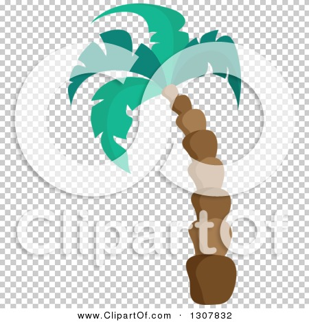 Transparent clip art background preview #COLLC1307832