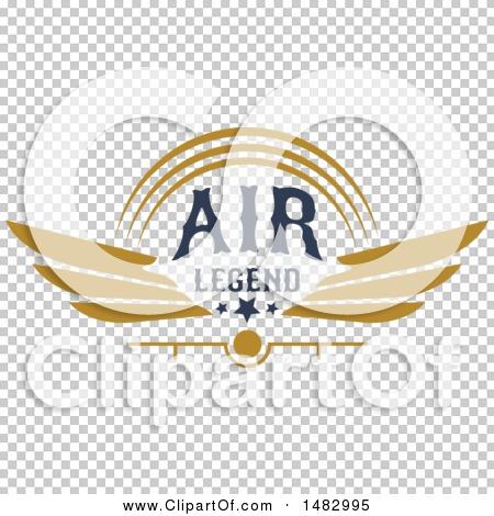 Transparent clip art background preview #COLLC1482995
