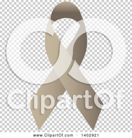 Transparent clip art background preview #COLLC1402921