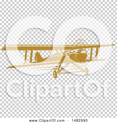 Transparent clip art background preview #COLLC1482990