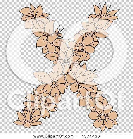 Transparent clip art background preview #COLLC1371436