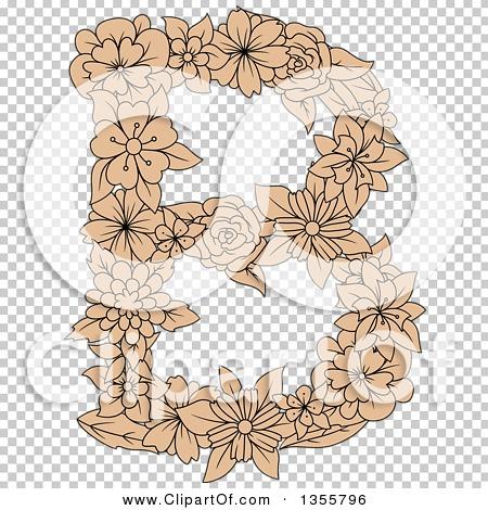 Transparent clip art background preview #COLLC1355796