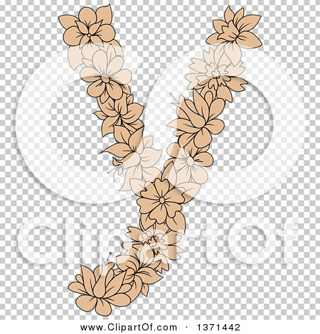 Transparent clip art background preview #COLLC1371442