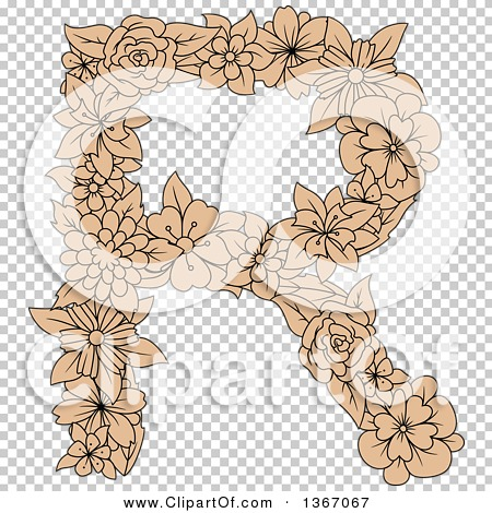 Transparent clip art background preview #COLLC1367067