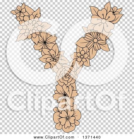 Transparent clip art background preview #COLLC1371440