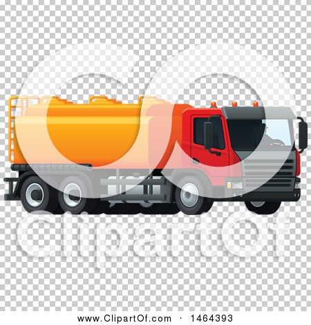 Transparent clip art background preview #COLLC1464393