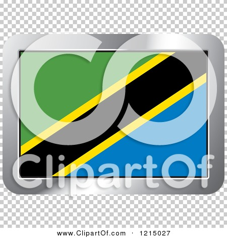 Transparent clip art background preview #COLLC1215027