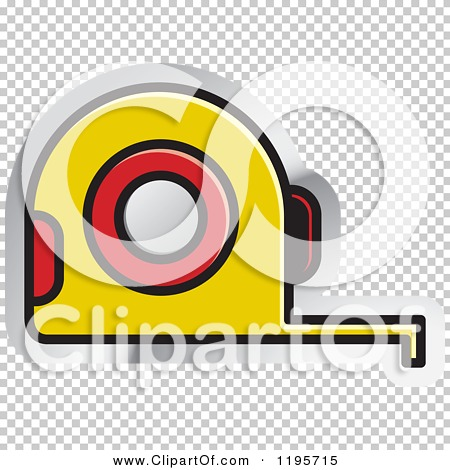 Transparent clip art background preview #COLLC1195715