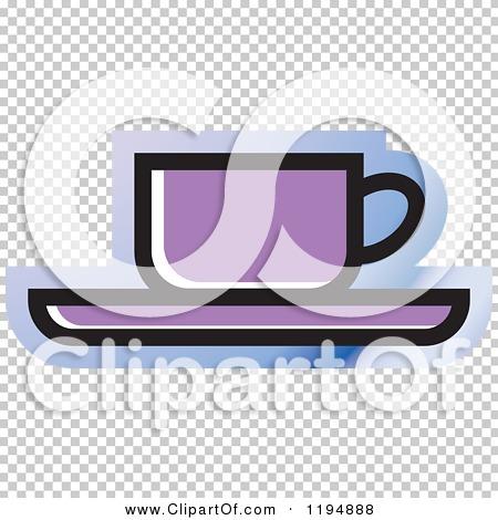 Transparent clip art background preview #COLLC1194888