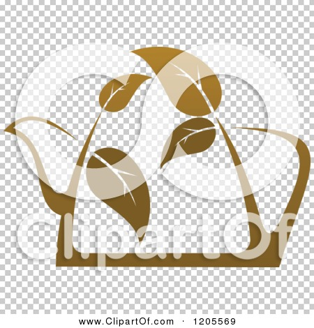 Transparent clip art background preview #COLLC1205569