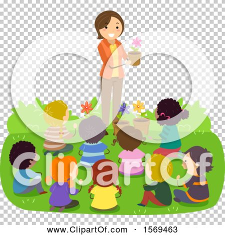 Transparent clip art background preview #COLLC1569463