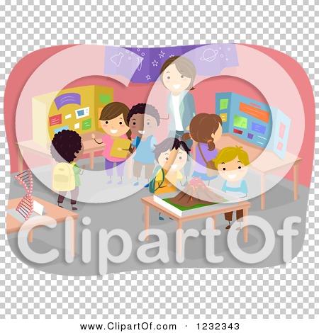 Transparent clip art background preview #COLLC1232343