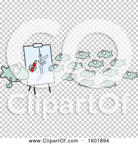 Transparent clip art background preview #COLLC1601894