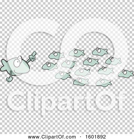 Transparent clip art background preview #COLLC1601892