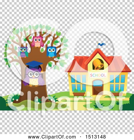 Transparent clip art background preview #COLLC1513148