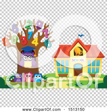 Transparent clip art background preview #COLLC1513150