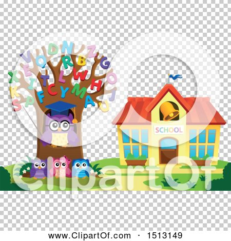 Transparent clip art background preview #COLLC1513149