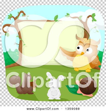 Transparent clip art background preview #COLLC1359088