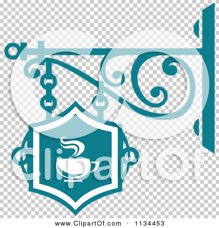 Transparent clip art background preview #COLLC1134453