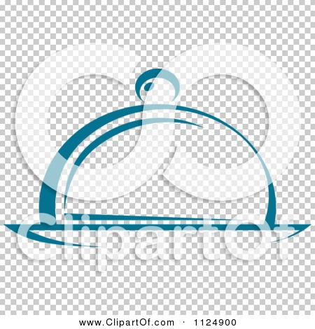 Transparent clip art background preview #COLLC1124900