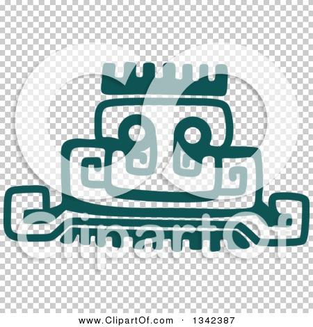 Transparent clip art background preview #COLLC1342387