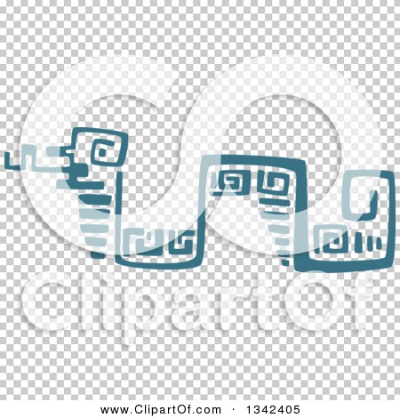 Transparent clip art background preview #COLLC1342405