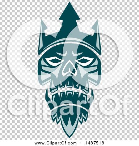 Transparent clip art background preview #COLLC1487518