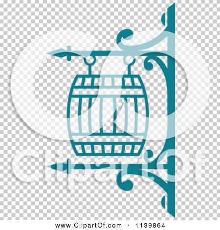 Transparent clip art background preview #COLLC1139864