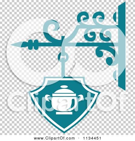 Transparent clip art background preview #COLLC1134451