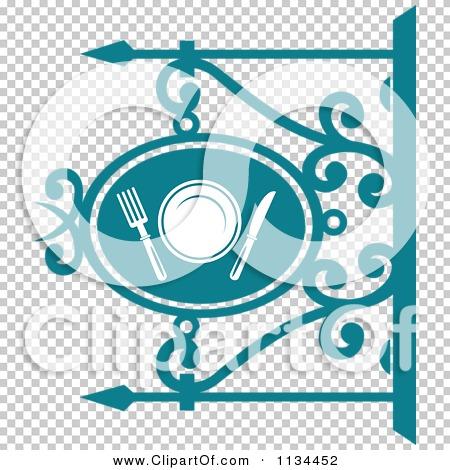 Transparent clip art background preview #COLLC1134452