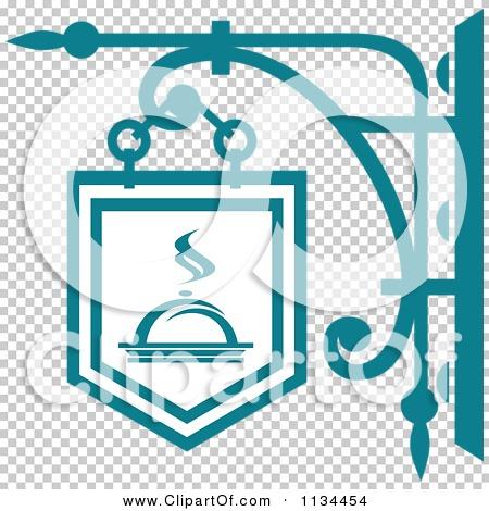 Transparent clip art background preview #COLLC1134454