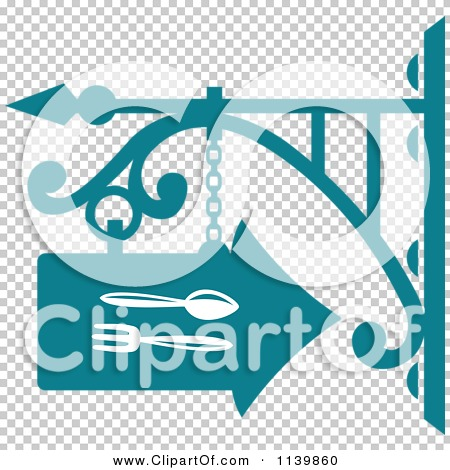 Transparent clip art background preview #COLLC1139860