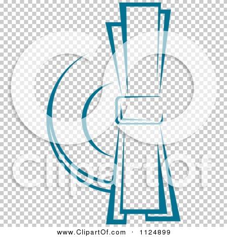 Transparent clip art background preview #COLLC1124899