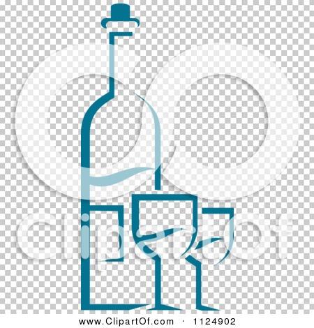 Transparent clip art background preview #COLLC1124902