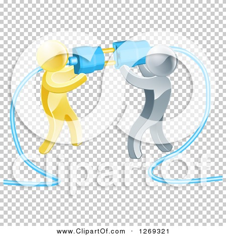 Transparent clip art background preview #COLLC1269321