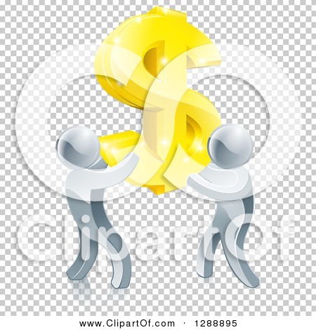 Transparent clip art background preview #COLLC1288895