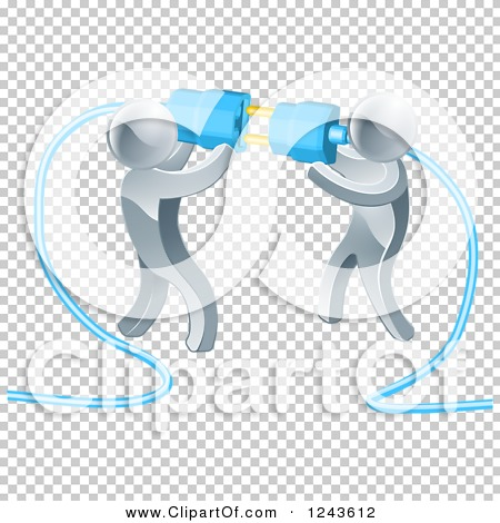 Transparent clip art background preview #COLLC1243612