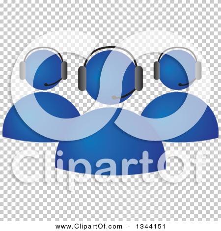 Transparent clip art background preview #COLLC1344151