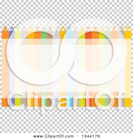 Transparent clip art background preview #COLLC1344176