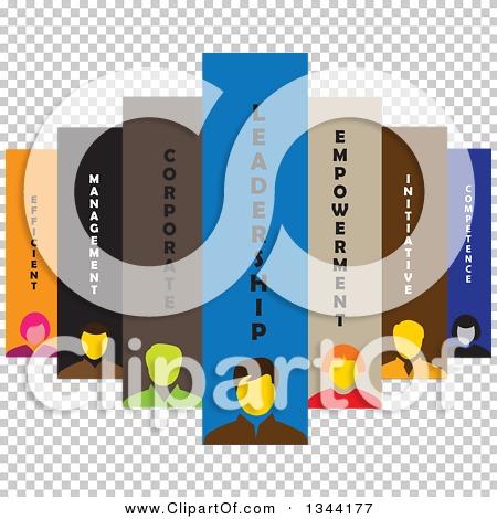 Transparent clip art background preview #COLLC1344177