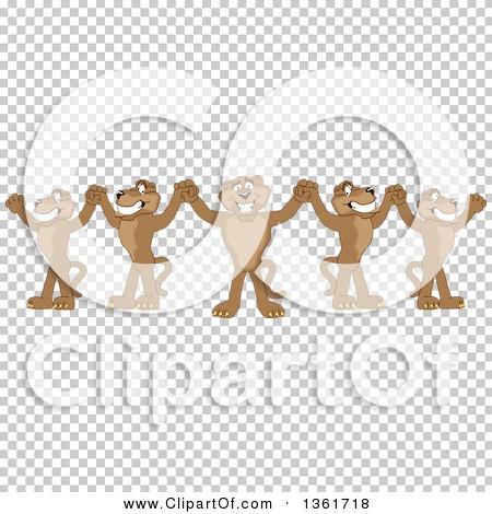 Transparent clip art background preview #COLLC1361718