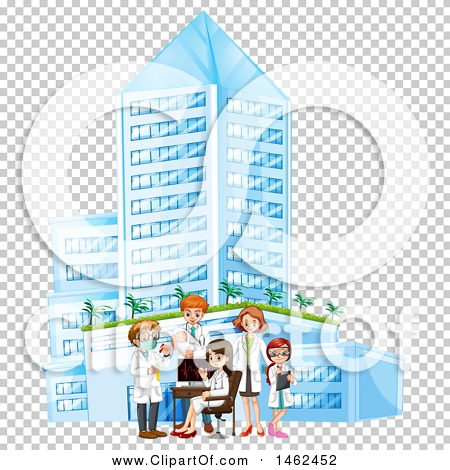 Transparent clip art background preview #COLLC1462452